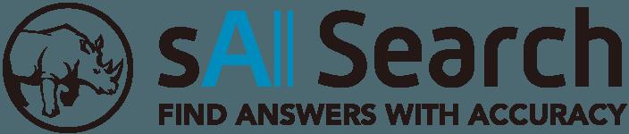 sAI Search