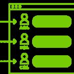 Webチャットシステムを徹底解説!ツールとおすすめサービスを紹介