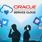 Oracle Service Cloudの評判は?他のFAQと比べた際の特徴と実勢価格も紹介